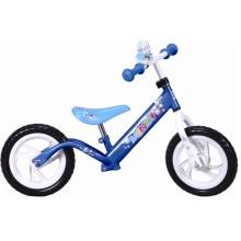 12′′ Steel Frame Kids Balance Bicycle