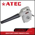 Soplador eléctrico de 650W Power Tools (AT5100)