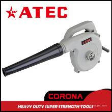 Ventilador eléctrico del polvo del aire de la limpieza al por mayor de la fábrica (AT5100)