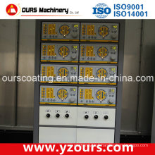 Advanced Electric Controller with Imported Parts