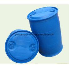 Agente antiestático Material especializado Polyquaternium-39