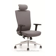 X3-51B-MF heißer Verkauf und hohe Qualität Stuhl Büro