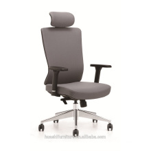 X3-51B-MF hot sale and high quality chair office