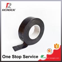 Good Price Pressure-sensitive Tape Plastic Self-adhesive Adhesive Self Tape