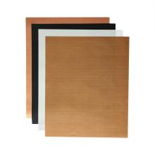 High temperature resistant Non stick PTFE oven liner
