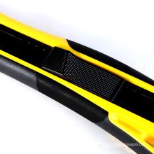 Couteau utilitaire coupe-papier bureau école couteau de coupe