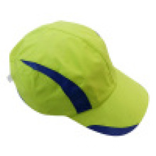 Sport Caps with Mesh on Sides 1622