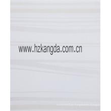 Placa de espuma de PVC laminado (U-42)