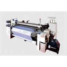 fabricante de máquina de tear automático de tecido a jato de ar cam da China