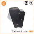 300W HPS/Mh Replacement Dlc UL (E478737) Wall Pack Lighting