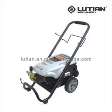 1.8kW высокого давления шайбу автомобилей Стиральная машина (LT-16MD)