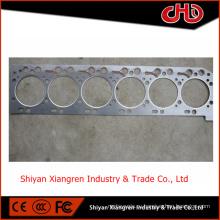 Уплотняющая прокладка головки блока цилиндров ISLE 3967059