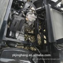 Motor de carrinho de golfe de 150cc ou 250cc