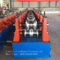 Καλής ποιότητας Highway Guardrail Roll Forming Machine
