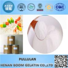 Pullulan Powder for Capsule