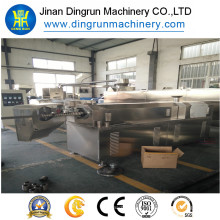 Various+Capacity+Artificial+Rice+Extruding+Machine+With+SGS