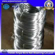 Проволока стальная для оцинкованной стали