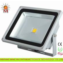 Flutlicht der hohen Leistung 50 W LED wasserdicht