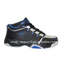 Sapatos de basquete de esportes de homem confortável