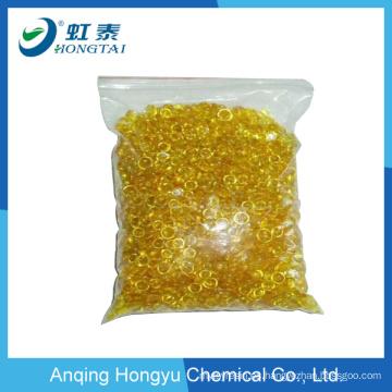 Resina popular de poliamida soluble en alcohol para tinta de grabado