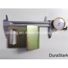Crochet de planche et crochet plat (DR-Z0170)