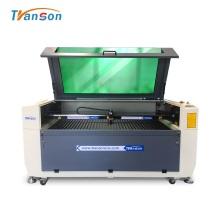 1610 Fabric laser cutting machine