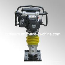 Machines de construction à essence Rammer à essence (HR-RM80HC)