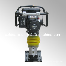 Gasoline Impact Rammer Construction Machinery (HR-RM80HC)