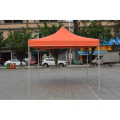 Outdoor billiges großes 3x3 Pop Up Zelt