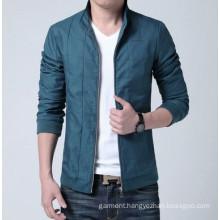 OEM Customized Men Softshell Jacket for Men