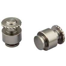 Metal stamping precision auto accessories