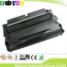 Factory Direct Sale Compatible Toner Cartridge T420 for Lexmark T420; DELL S2500; IBM IP1222 Non