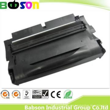 Tóner negro compatible premium para T420 con ISO9001 e ISO14001