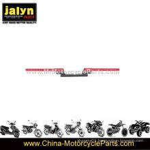 Motorcycle Handlebar for Universal