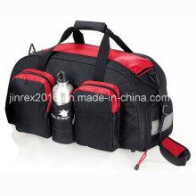 Popular fitness Gym Shoulder Duffle Bag for Sports