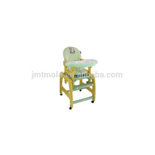 Specification Customized Plastico Popular Mold Plastic Chair Mould