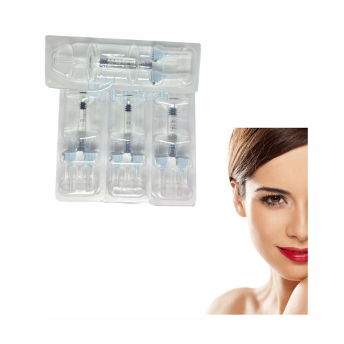 To Buy Hyaluronic Acid Dermal Filler Can Be Used By Hyaluronic Pen