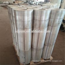 Aluminum Alloy Pipe 2024, 5052, 6351, 6063, 6060, 6061, 6082