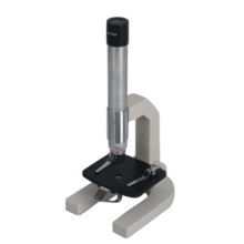 Biological Student Microscope with CE Approved Yj-200