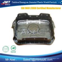 Airbagabdeckung Autoteil Kunststoffform
