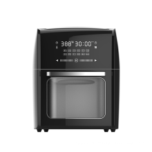Digital Deep Fat Air Fryer without Oil Oven