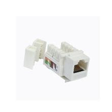 RJ45 CAT6 8p8c UTP rj45 Conector macho 3M