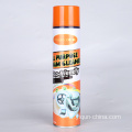 Spray nettoyant mousse multi-usage en mousse