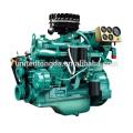 Yuchai Motorbaugruppe für YC6M YC6L YC6K YC6A YC4D YC4E YC4F