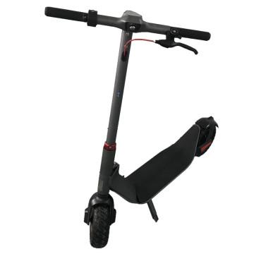 Scooter électrique de vélo de pliage