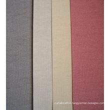 Vertical Blinds Colors (SGD-V-3485)