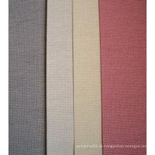 Non-Woven Vertical Blind Fabric