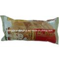 Customized Plastic Bread Pacakging Bag/ Food Bag