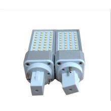 G24 Pl Lampe LED LED SMD Lampe LED