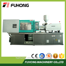 Ningbo fuhong 180ton vollautomatische Kunststoff-Spritzgießmaschine für pvc tr